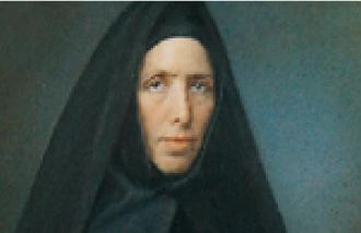 マザー・マチルド